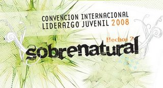 sobrenatural_convencion